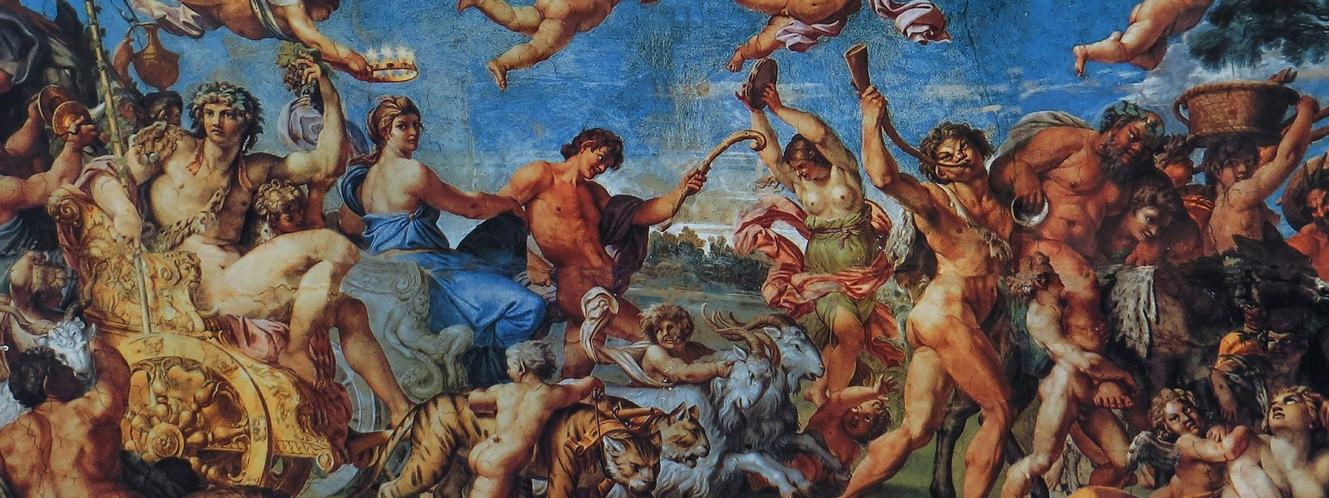 Evolution and Original Sin: The Historical/Ideal View