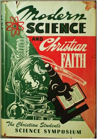 Modern Science and Christian Faith
