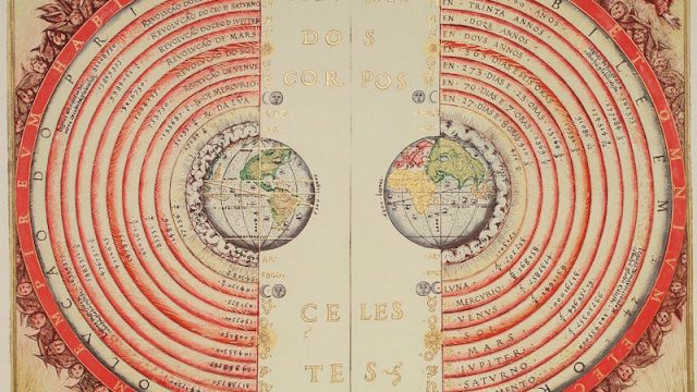John Calvin on Nicolaus Copernicus and Heliocentrism - Articles