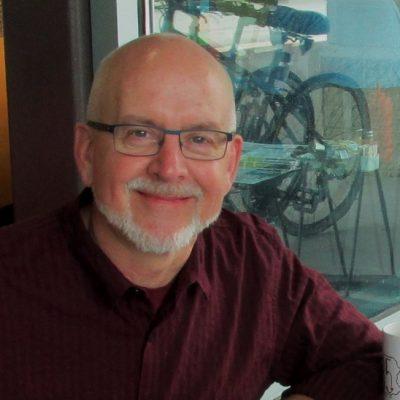 Dave Unander