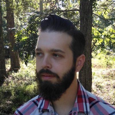Aaron Yilmaz