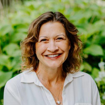April Maskiewicz Cordero