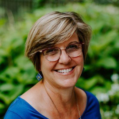 Diane Sweeney