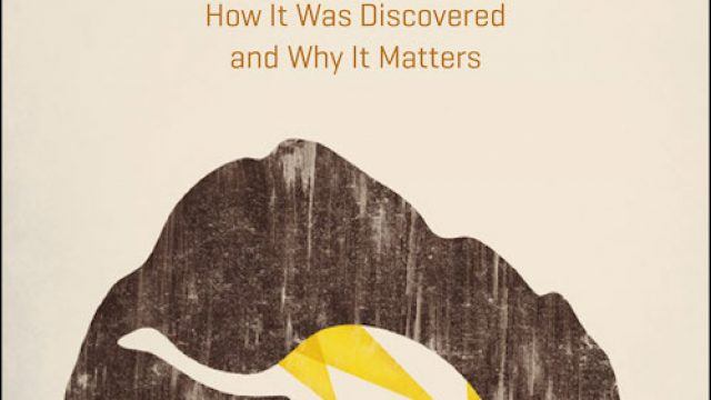 How It Was Discovered and Why It Matters