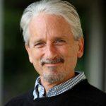 Jeffrey Schloss