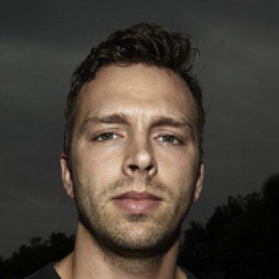 Jason Adam Miller