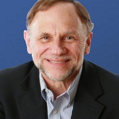 Ken Wolgemuth