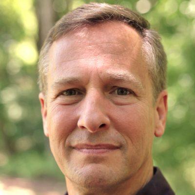 Keith Furman