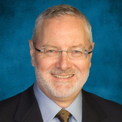 Michael L. Peterson