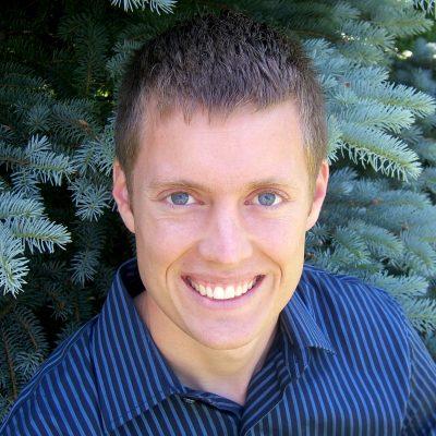Steve Roels