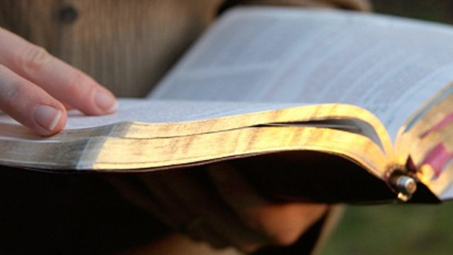 N T  Wright on Scripture and the Authority of God - Articles