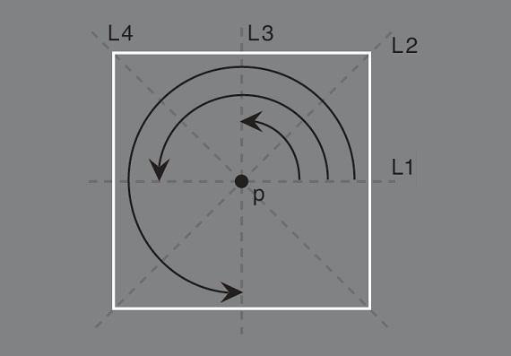 mathematics_1_2