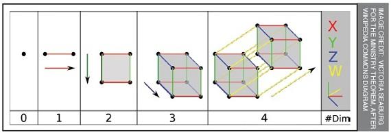mathematics_3_1