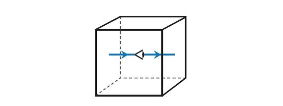 cube-mathematics
