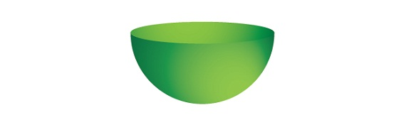 bowl-mathematics