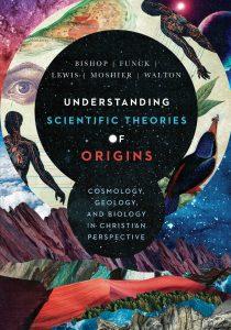 Understanding Scientific Theories of Origins Book Cover