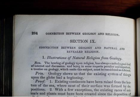 elementary geology edward hitchcock