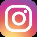BioLogos on Instagram