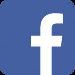 BioLogos on Facebook