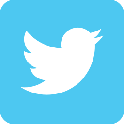 BioLogos on Twitter