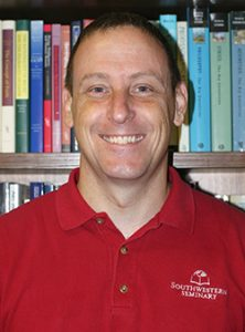 Dr. John D. Laing