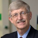 Francis Collins