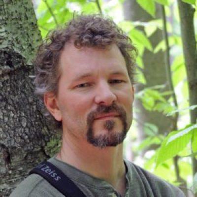 David Lahti