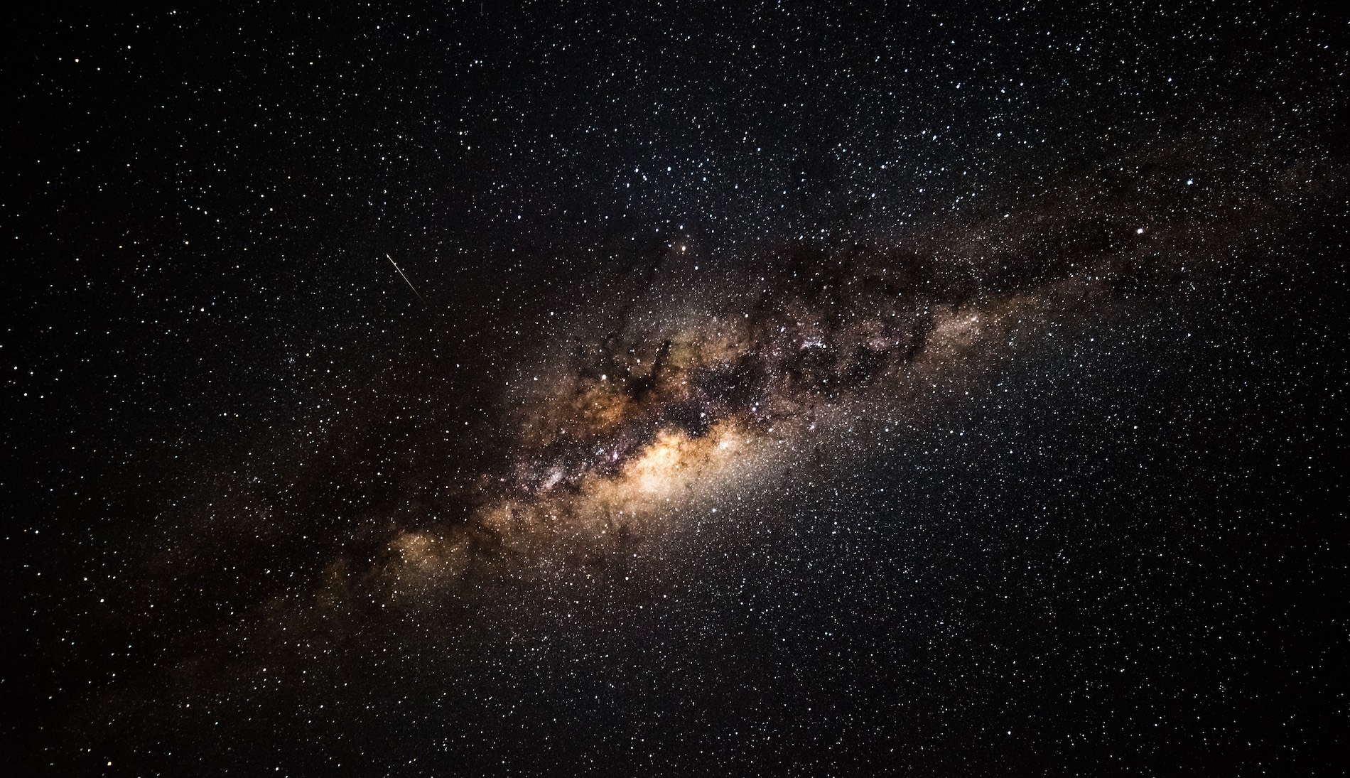 """What do """"fine-tuning"""" and the """"multiverse"""" say about God"""