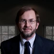 Dr. John Hammett