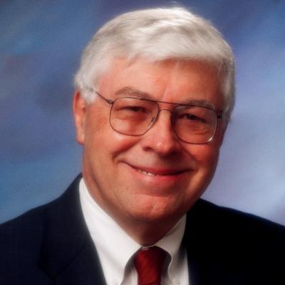 Larry Langdon