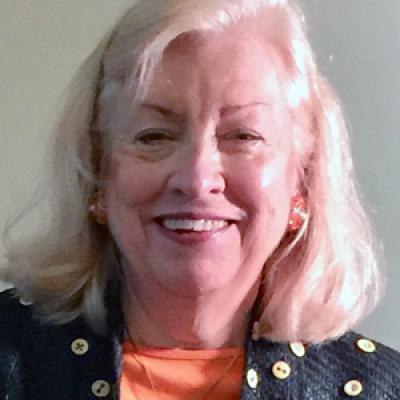 Nancy Low