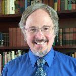 James C. Peterson