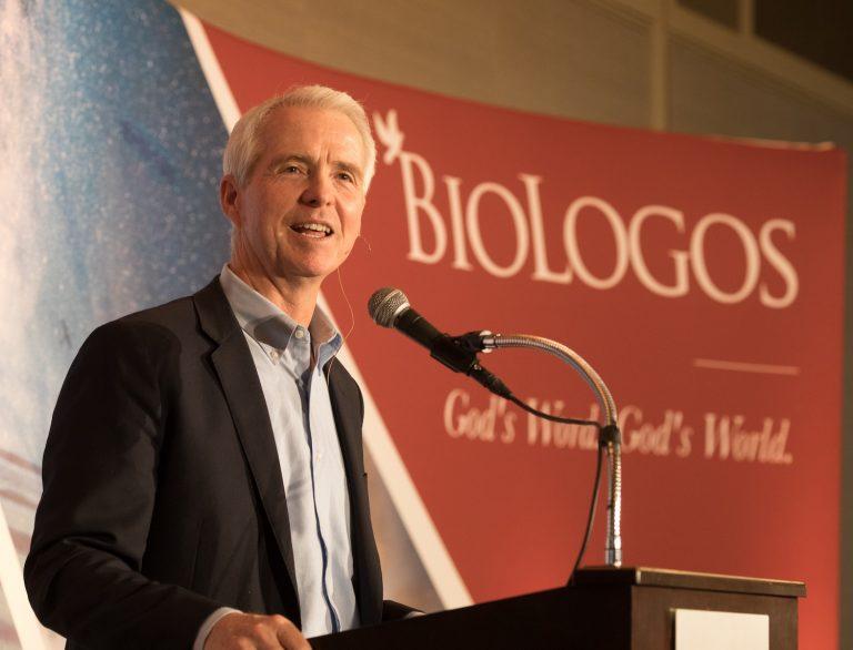 2019 BioLogos Conference: Live Blog - Articles - BioLogos