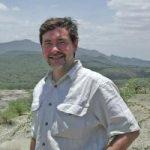 Rick Potts