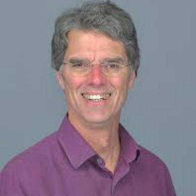 Steve Bouma-Prediger