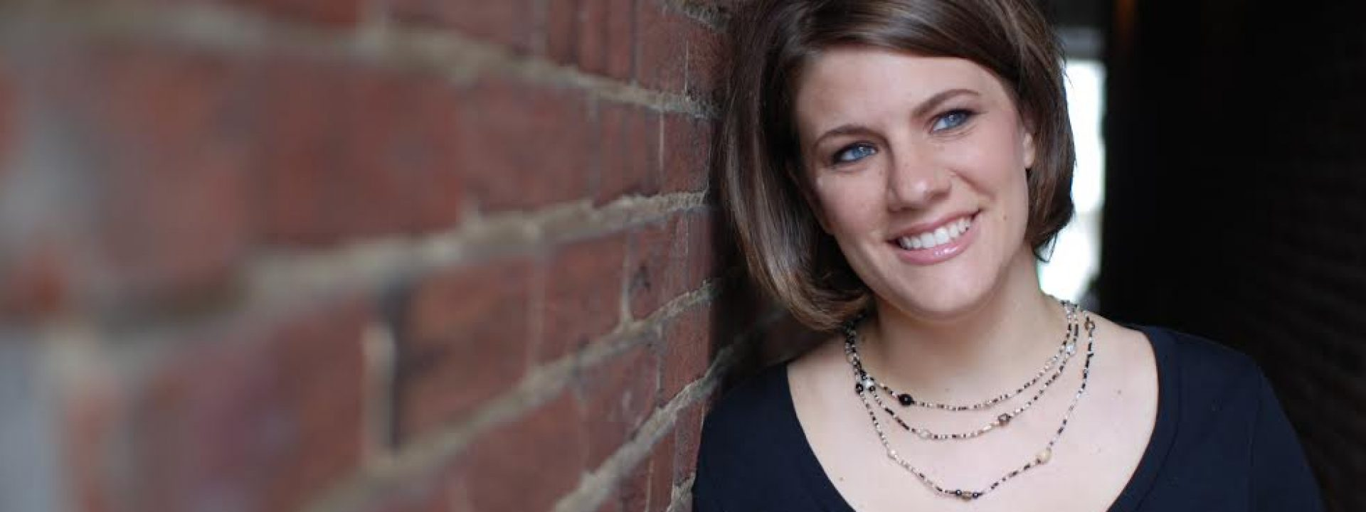 Rachel Held Evans (1981-2019): Asking Questions of Our Faith