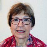 Berta M. Moritz