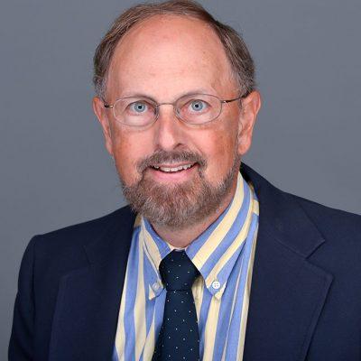 Steven Hoogerwerf