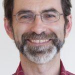 Stephen Schaffner