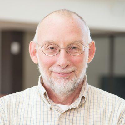 W. Scott McCullough