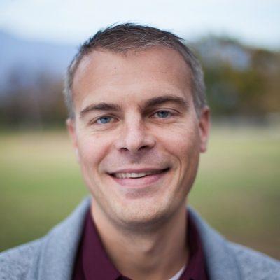 Gavin Ortlund