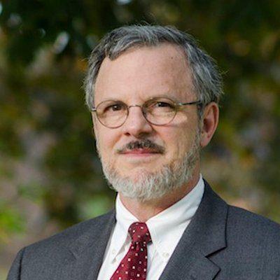 Kevin J. Vanhooser