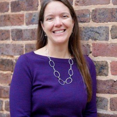 Sarah Brosnan