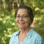 Jennie A. McLaurin